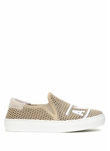 Thewhitebrand Sneakers Bej
